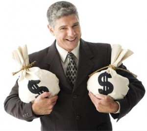 smiling_businessman_holding_money_bags_42-17452373-300x269